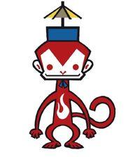 MonkeyKingapetrully