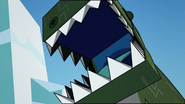 TRT T-Rex 010