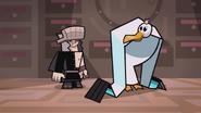 Prince of Seagulls 070