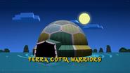 TerraCotta01