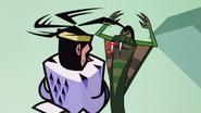 Snake Bounty Hunter