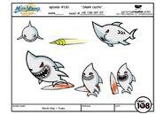 Sharkking3