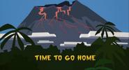 TimeToGoHome