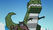 TRT T-Rex 069