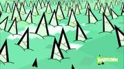 Bambooshoots1