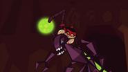 Ant Queen 012