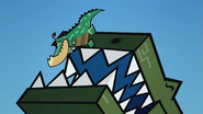 TRT T-Rex 049