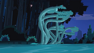 Hydra 044
