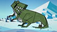 TRT T-Rex 063