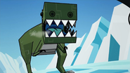 TRT T-Rex 019