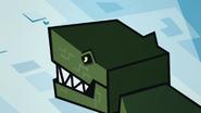 TRT T-Rex 038