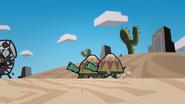Big Baby Turtles 193