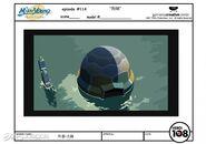 Hero 108 online-1503037