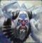 Frostland guardian icon