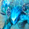 Elemental lord icon