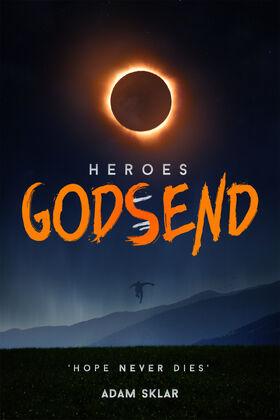 HeroesGodsendBookConcept