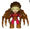 Kerrigan Mini