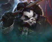 Chen Heroes Art1