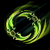 Rapid Chase Icon New
