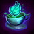 IconHealingBrew2