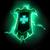 IconGlorytotheAlliance