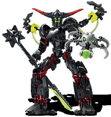 Black Phantom | Heropedia | FANDOM powered by Wikia