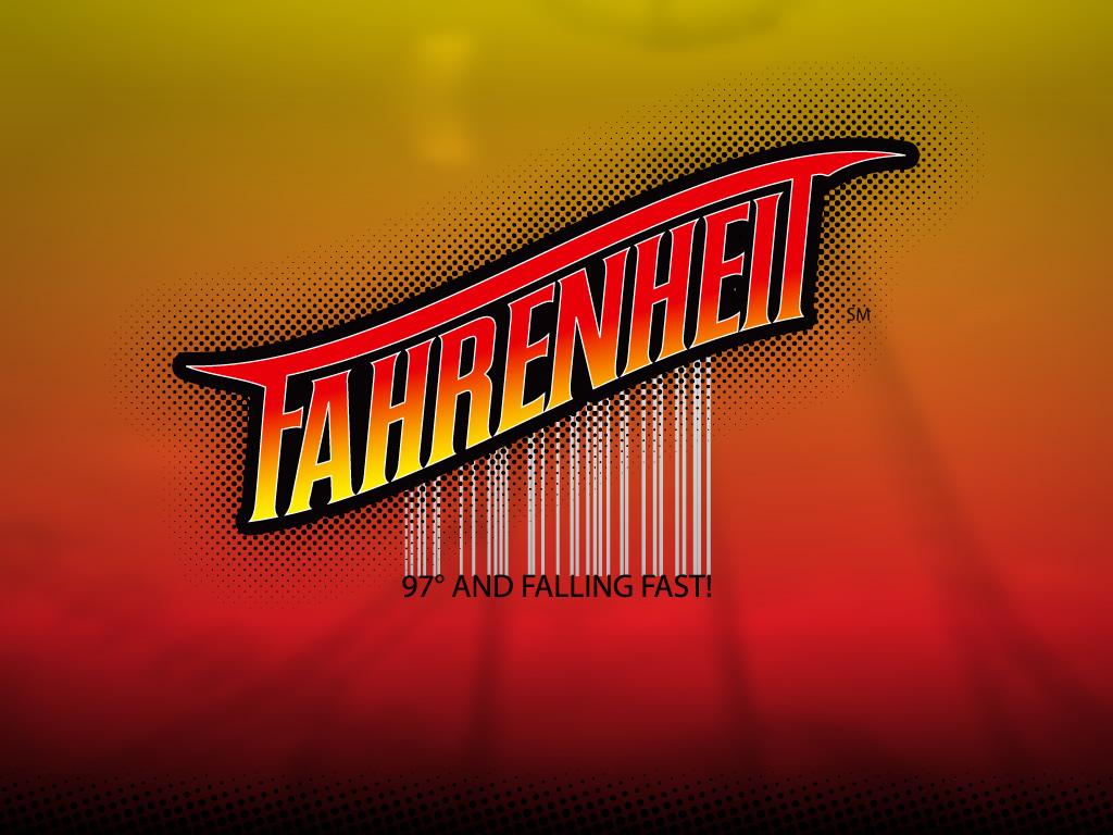 Fahrenheit | Hershey Park Wiki | Fandom powered by Wikia