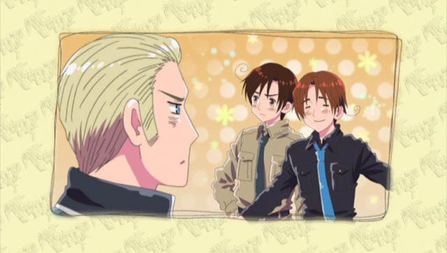 File:EP07.PNG