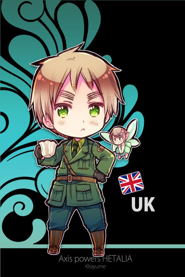 Datei:England 8.jpg