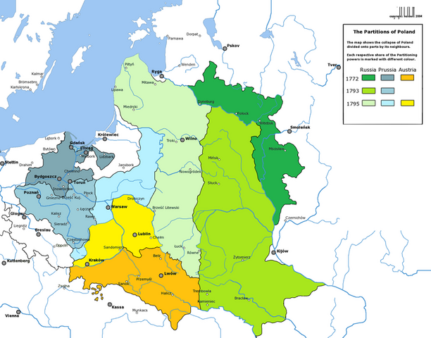 File:765px-Partitions of Poland.png