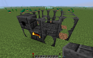 Smelterycomplete1.1