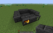 Smelterylayer2.2
