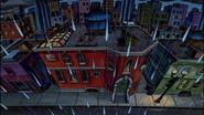 Casa Paradiso 4