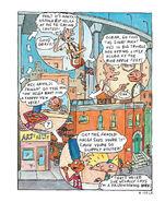 Nick comics 02. Page 2