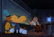 Arnold's Christmas 28