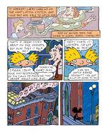 Nick comics 10. Page 7