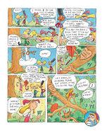 Nick comics 03. Page 2