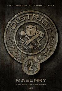 District 2