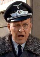 Colonel Klink 2