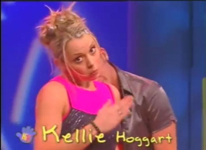 Image Gallery Hi5 Kellie