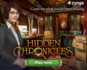 Click To Play Hidden Chronicles Now