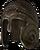 HO IShip Helmet-icon