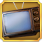 Quest Task Television-icon