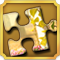 Quest Task Assemble Tuscan Villa Pieces-icon
