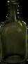 HO IShip Bottle-icon