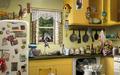 Scene Midwest Kitchen-icon