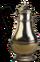 HO KipStudy Polished Teapot-icon