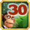 Quest Task bubblesafari level30-icon