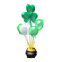 Marketplace Shamrock Balloons-icon