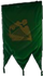 HO IShip Flag-icon